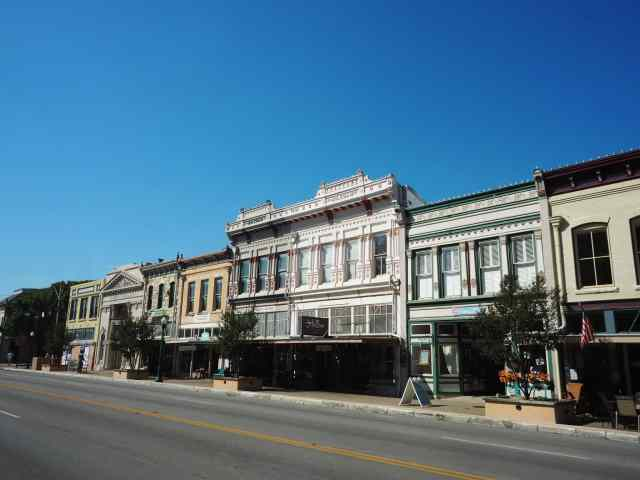 visit georgetown texas, georgetown, Texas Hill Country