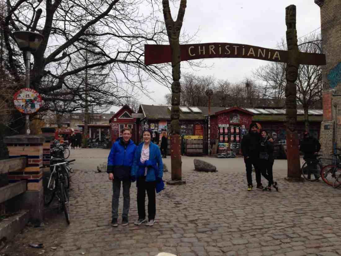 christiania4