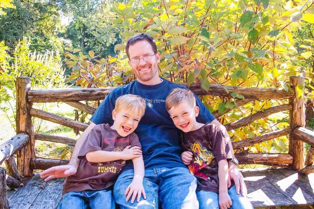 boys in hudson valley