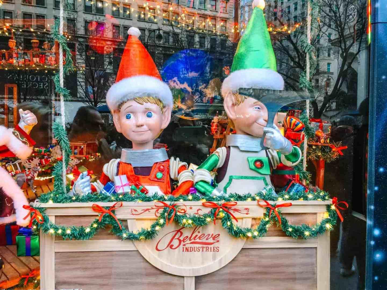 nyc christmas-3800