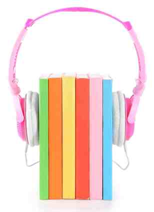 13 Best audiobooks for a family road trip