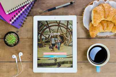 How to Use Airbnb (Tips for Renters)