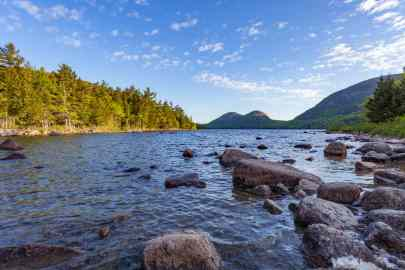 The 10 must see National Parks on the East Coast