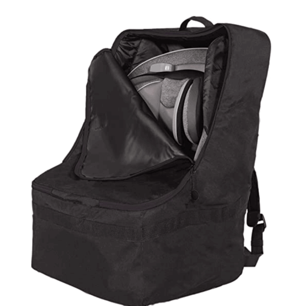 Best Car seat Travel Bags