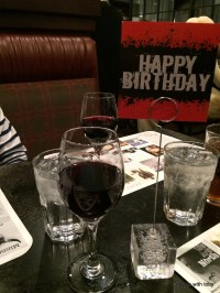 Another review of Hells Kitchen, Minneapolis | travels ...
