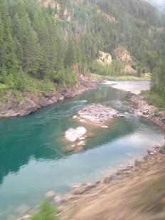IMG_1501 MT river
