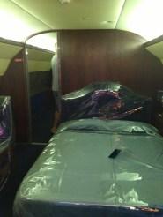 IMG_1992 Elvis' bedroom