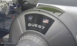 IMAG0088 ISS Quest