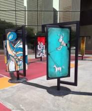 Library Plaza 3