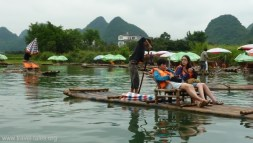 Guilin 144 cropped
