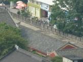 Guilin 256 Princes Palace wall