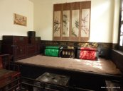 11-Qiao Family House 17
