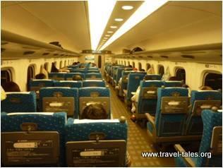 6-inside-train