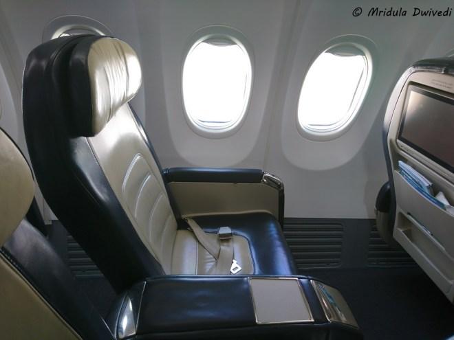 business-class-experience-flydubai