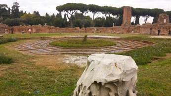 roman9