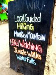 image what to do in sayulita