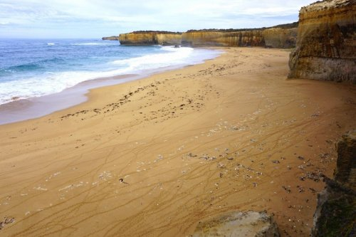 14 reasons to drive the Great Ocean Road