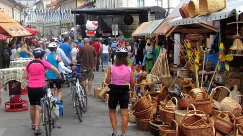 Slovene festival