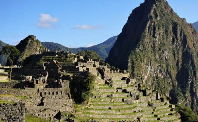 5 Must See Destinations Suffering From Overtourism