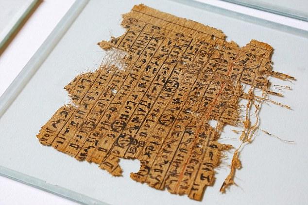 علماء أثار يكشفون سر بناء الهرم الاكبر في مصر 2