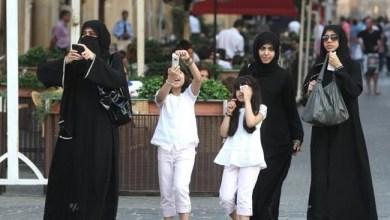 Photo of 232 الف سائح عربي الى مصر في سبتمبر .. والاغلبية من المملكة