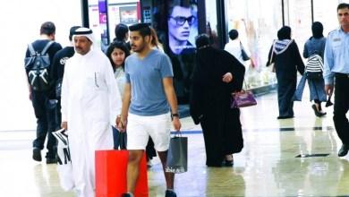 Photo of بالاسماء : السائح السعودي يستهدف 10 وجهات سياحية في صيف 2018