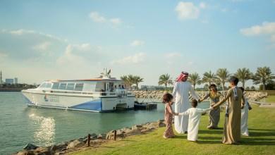 Photo of أفضل 5 دول عربية في الاستثمار السياحي