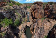 Photo of افضل 3 اماكن خلابة للطبيعة في قارة افريقيا