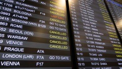 Photo of كيف تسترد قيمة حجز الطيران الملغاة بسبب كورونا؟