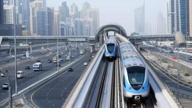 Photo of دبي تستقبل السائحين يوليو 2020