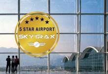 Photo of المركز الثالث في بلد عربي: تعرف على قائمة أفضل مطارات في العالم لعام 2020م