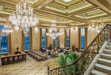Photo of فنادق تجاوز عمرها 100 عام – صور