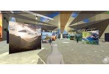 Photo of موريشيوس تقيم معرض للسياحة الافتراضية مخصص للسوق السعودي