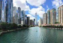 أفضل المدن الامريكية في معدلات النظافة لعام 2020 7