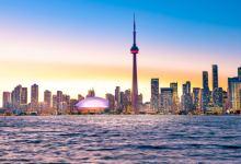 كندا تتصدر قائمة الامنيات للهجرة اليها في 2021