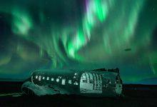 أفضل صور الشفق القطبي في عام 2020