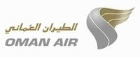 OmanAir   الخطوط العمانية