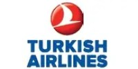 Turkish Airlines   الخطوط التركية