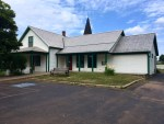 Green Gables Post Office