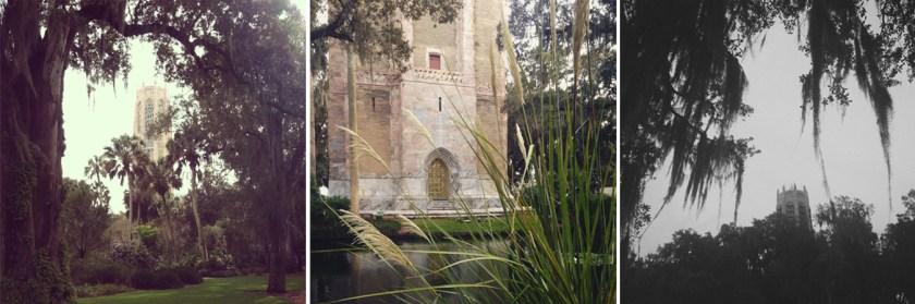 Bok Tower Gardens - Lake Wales, FL