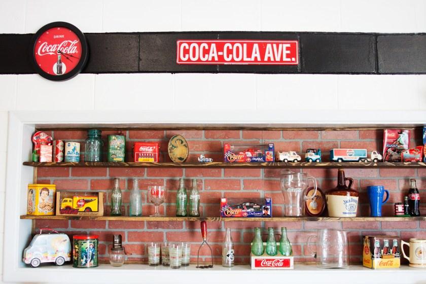 Corner Cafe - Davenport, FL