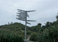 cape-foulwind-signs