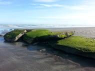 carters-beach-2