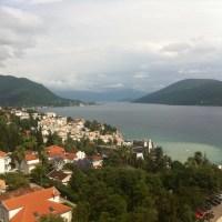 Montenegro Hidden Gems