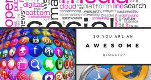 Travel blogger needing sales coaching