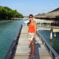 Expert Travel Hacker Amanda Shares Her Top Secrets