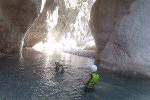Enjoy A Wet And Wild Exciting Day Out Near Antalya