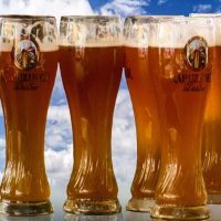 How To Experience The Fun Of Oktoberfest For Less Money