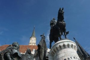 Why Cluj-Napoca Is The Best Destination For Your Stag Do