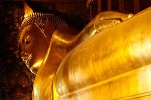 How To Relax In Bangkok With These Three Blissful Options